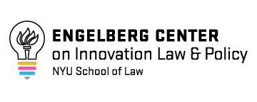 Engelberg Center on Innovation Law & Policy